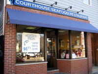 Courthouseseafood