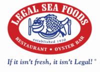 Legalseafoods